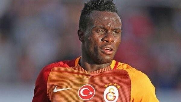 Galatasaray'da Bruma'nın sakatlığında son durum (Bruma hangi maçlarda oynamayacak?)