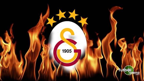 Galatasaray'dan KAP açıklaması! Nasuhi Sezgin...