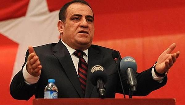 Gaziantepspor yönetimine istifa çağrısı!