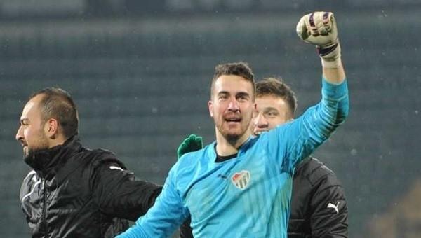 Harun Tekin'in Fenerbahçe'ye transferi hakkında açıklama