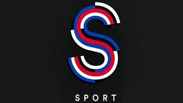İngiltere Premier Lig maçları S Sport'ta mı? S Sport şifresiz mi?