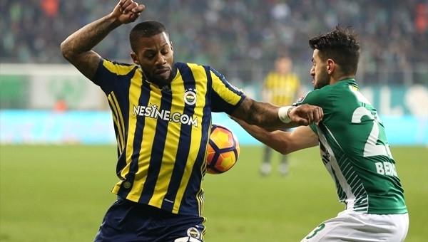 Jeremain Lens'ten Beşiktaş açıklaması