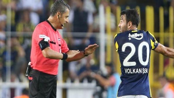 Karabükspor ve Fenerbahçe'nin Bülent Yıldırım karnesi