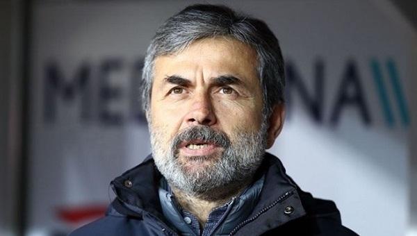 Kadıköy'de Kocaman buluşma