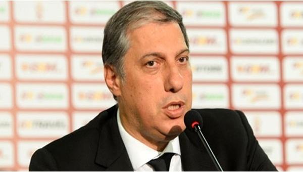 'Canı yanınca efendi Beşiktaş'ı gördük'