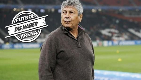 Lucescu isyan etti! Beşiktaş ve Galatasaray günlerini hatırlattı