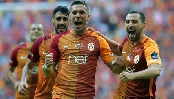 Lukas Podolski, Vissel Kobe'ye transfer oldu