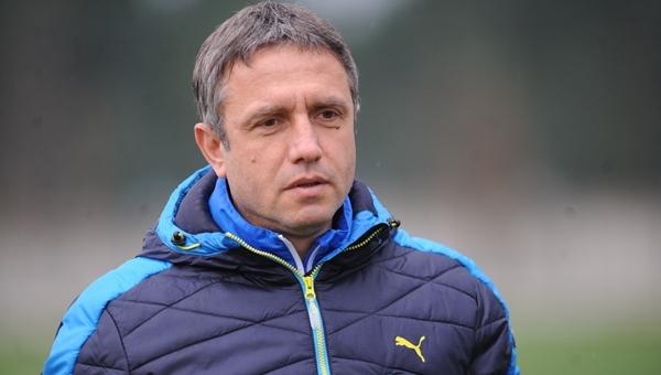 Mutlu Topçu, Bogdan Stancu'nun sakatlığında son durumu açıkladı