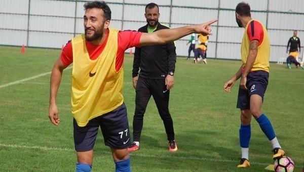 Orhan Ovacıklı'dan Beşiktaş maçı yorumu - Çaykur