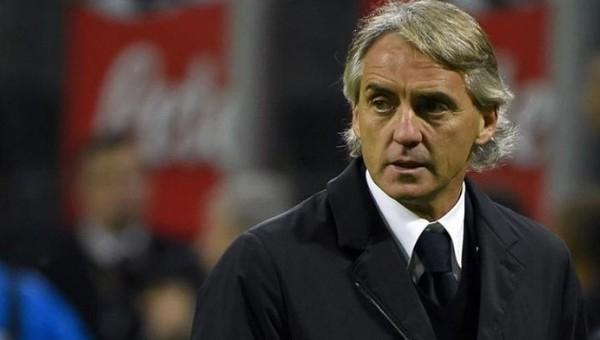 Roberto Mancini'den Leicester City için Galatasaray örneği