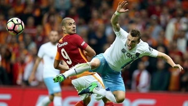 Trabzonspor'a Durica müjdesi