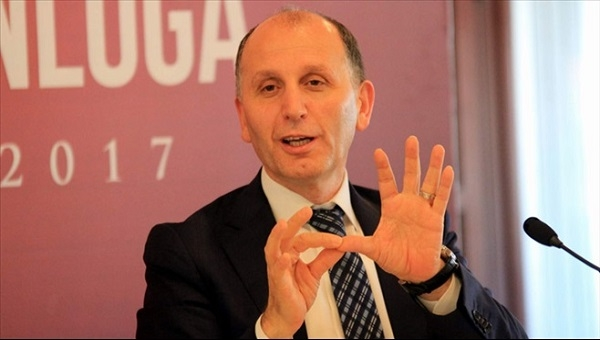 Trabzonspor'dan taraftara ceza!