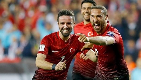 Türkiye - Moldova maçı saat kaçta, hangi kanalda?
