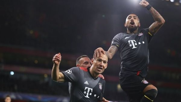 UEFA'dan disiplin soruşturması!
