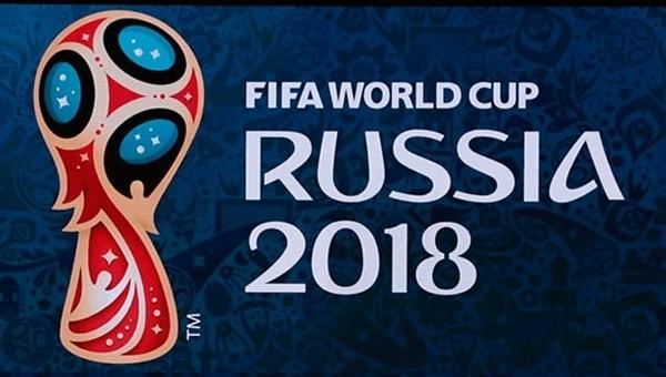 2018 ve 2022 Dünya Kupası'na soruşturma!