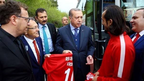 Balıkesirspor, Karesispor iddialarına yanıt verdi