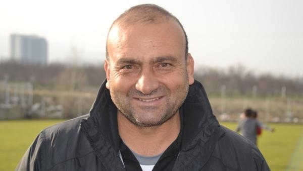 Bandırmaspor'un yeni teknik direktörü Mustafa Uğur kimdir? Kariyeri ve yönettiği takımlar