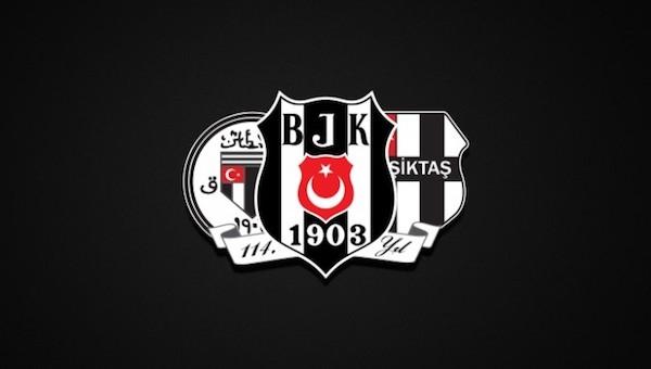 Beşiktaş'tan Tolgay Arslan ve Juan Mata açıklaması!