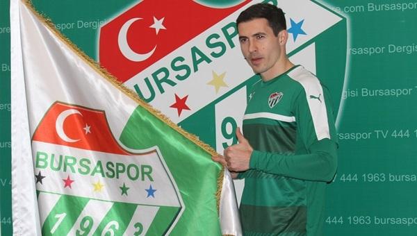 Bogdan Stancu, Karabük maçında oynayacak mı?