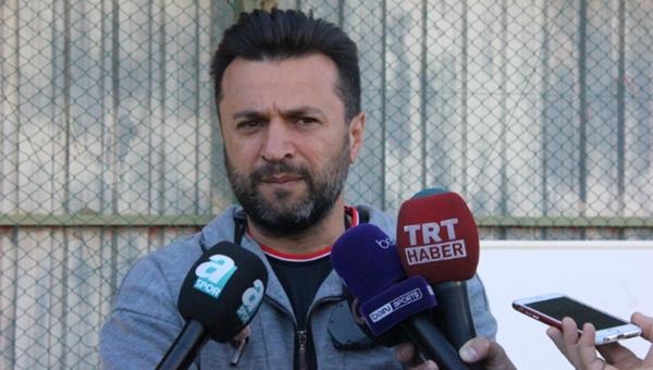 Bülent Uygun, Rajtoral'ın intihar sebebini açıkladı