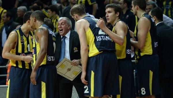 Fenerbahçe'den Barcelona maçı için karaborsa bilet açıklaması