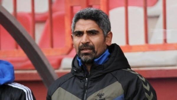 İsmet Taşdemir şampiyonluktaki en büyük pay sahibini açıkladı - Ankaragücü Haberleri