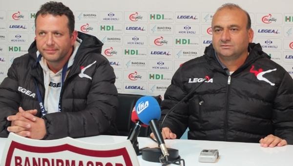 Mustafa Uğur: