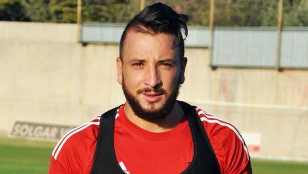 Nabil Ghilas, Bursaspor'a transfer oldu mu? - Spor Haberleri