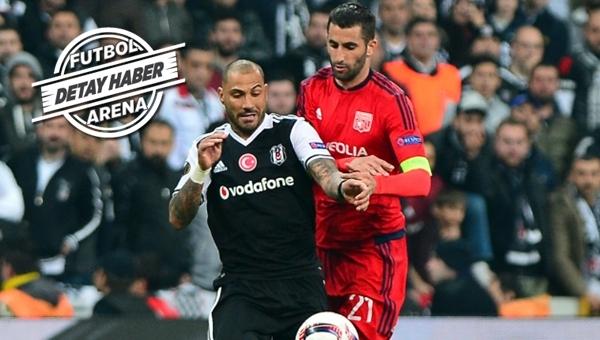 Son 14 yılın en iyi Beşiktaş'ı