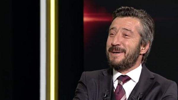 Tümer Metin ve Metin Tekin'den 4-3'lük Trabzonspor - Beşiktaş maçı sonrası flaş yorumlar