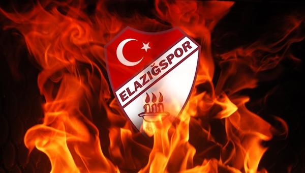 Yeni Elazığ Stadı ne zaman yapılacak?