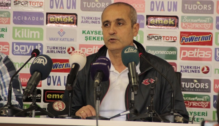 Adanaspor'da Eyüp Arın'dan geleceğe yatırım