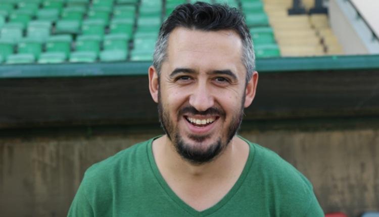 Akhisar Belediyespor'da transfer çalışmaları başladı