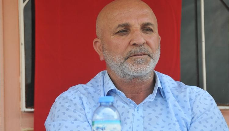 Alanyaspor'un hocası Safet Susic, Konyaspor'a mı gidecek?