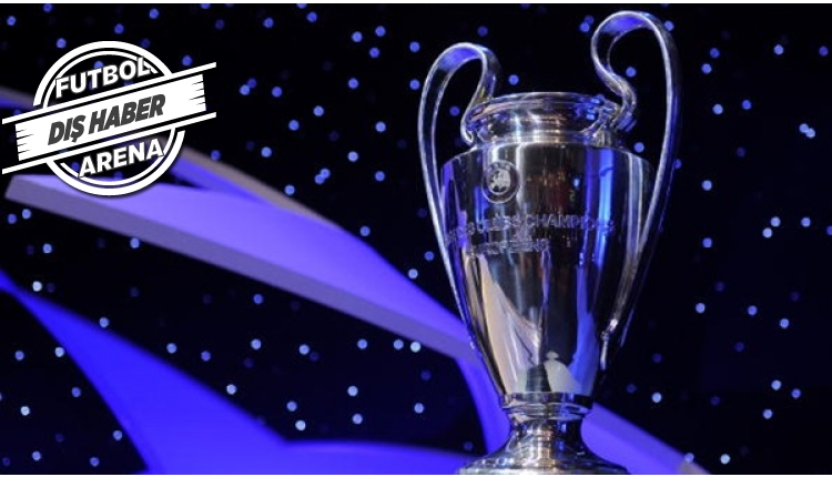 Almanya'da şok! RB Leipzig Şampiyonlar Ligi'ne alınmıyor