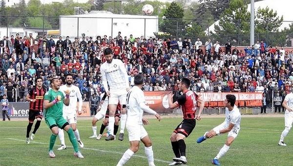 Altay Çorum Belediyespor maçı saat kaçta, hangi kanalda? (CANLI)