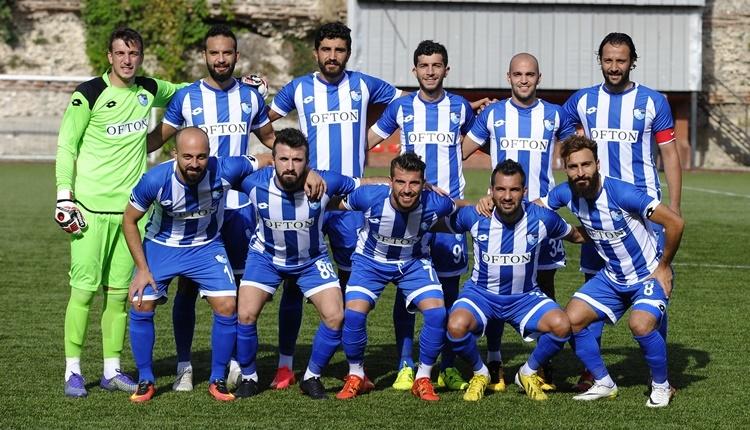 Amed Sportif 1-1 BB Erzurumspor maçı özeti ve golleri
