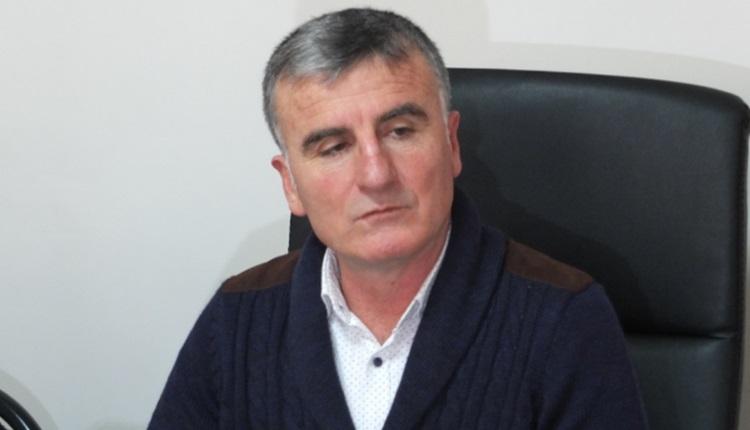 Bandırmaspor, TFF 1. Lig'de kalacak mı?