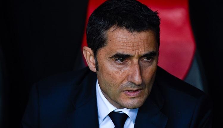 Barcelona'nın teknik direktörü kim olacak?
