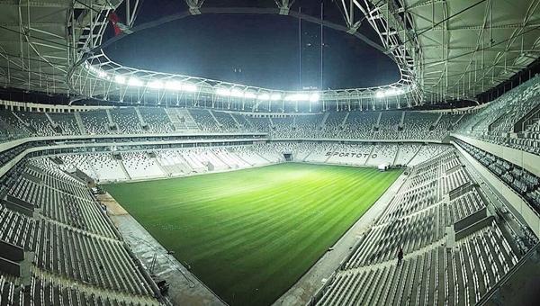 Beşiktaş - Fenerbahçe derbisi bilet fiyatları ne kadar? Belli oldu