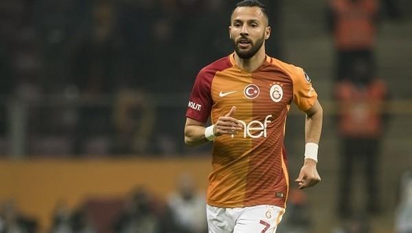 Beşiktaş, Yasin Öztekin'i transfer edecek mi? - Spor Haberleri