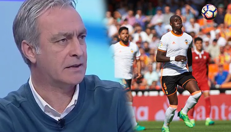 Beşiktaş'a Mangala transferinde müjde