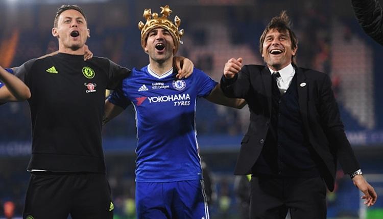 Chelsea 4-3 Watford maçı özeti ve golleri (İZLE)