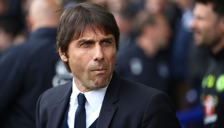 Chelsea menajeri Conte, Inter'in teklifine cevabını verdi