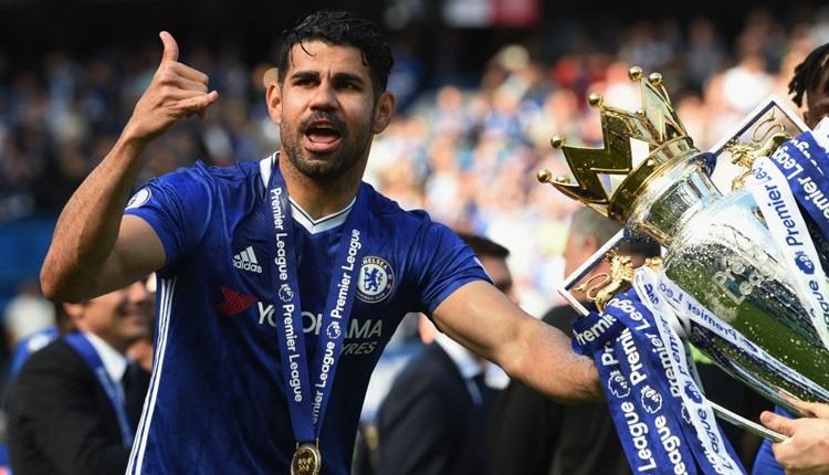 Chelsea şampiyonluk kutlamalarını iptal etti