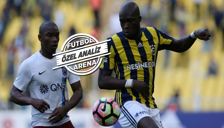 Fenerbahçe'den son 24 yılın en kötü performansı