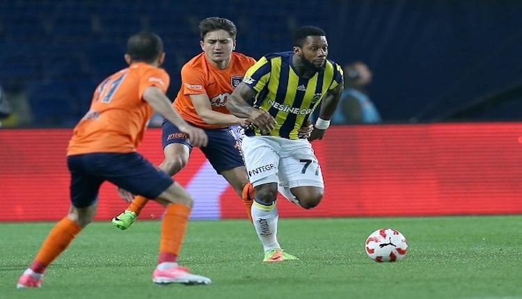 Fenerbahçeli Lens'e uyarı ''Kendine gel!''