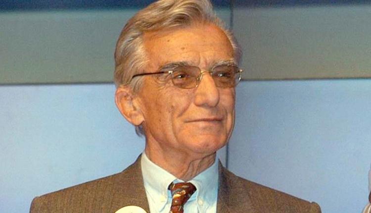 Fenerbahçe'nin eski hocası Todor Veselinovic vefat etti