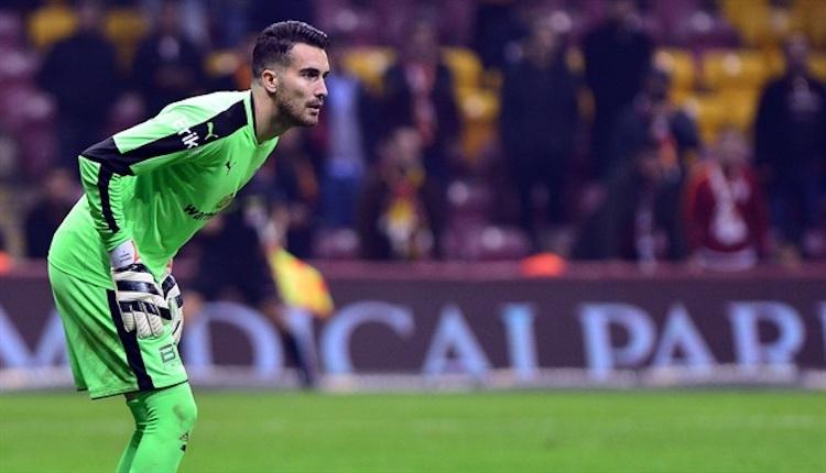 Fenerbahçe'nin gündemindeki Harun Tekin konuştu!