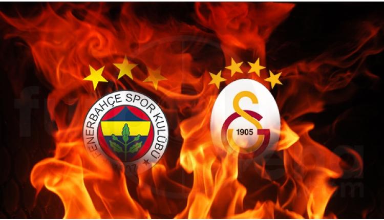 Galatasaray, eski Fenerbahçeli futbolcuyu istiyor!